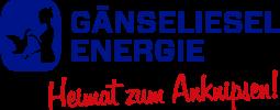 Gänseliesel-Energie.de